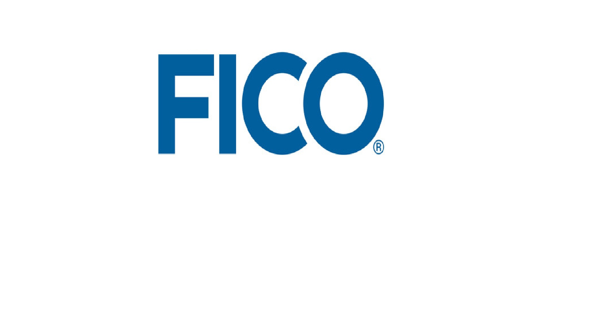 FICO Survey: Philippine Consumers more Comfortable Opening Bank Accounts with Smartphones than Americans and   British