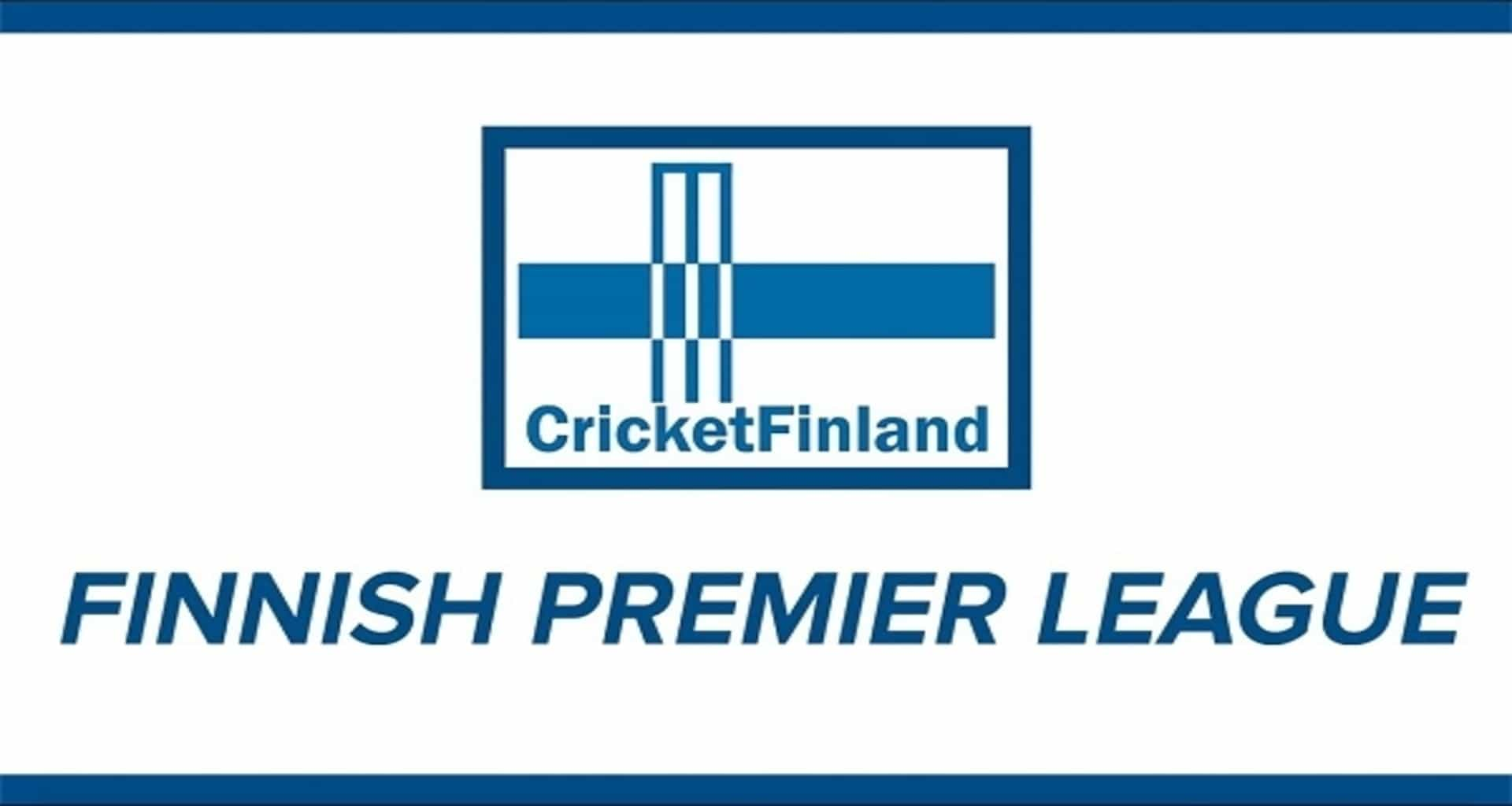 Finnish Premier League T20: Live Streaming, Schedule, Squads, Date and Timings