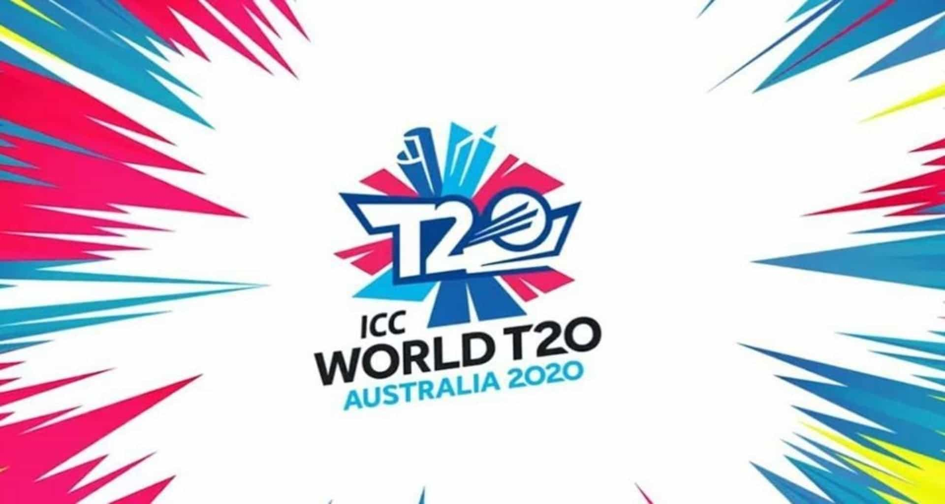 ICC Meeting: Decision delayed on ICC T20 World Cup