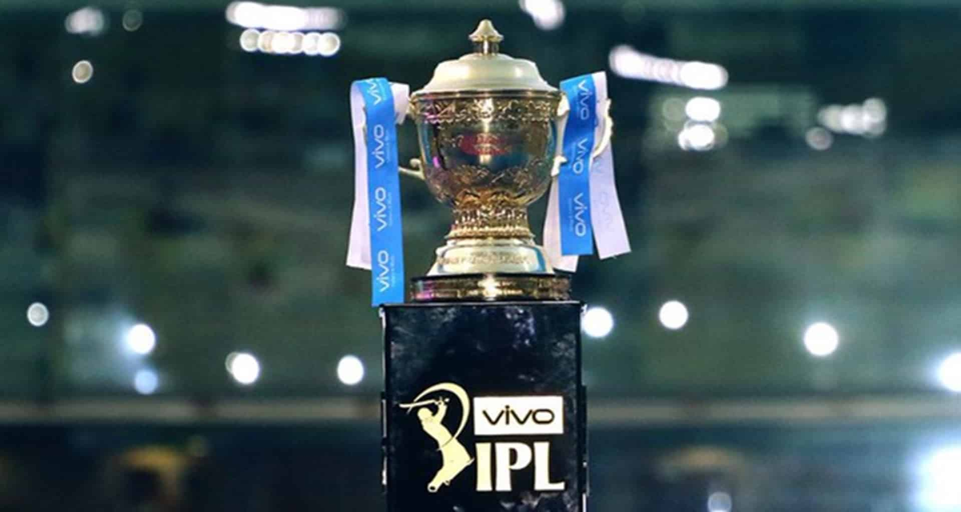 IPL 2020: BCCI finalises dates for IPL in UAE; 60 matches in 41 days
