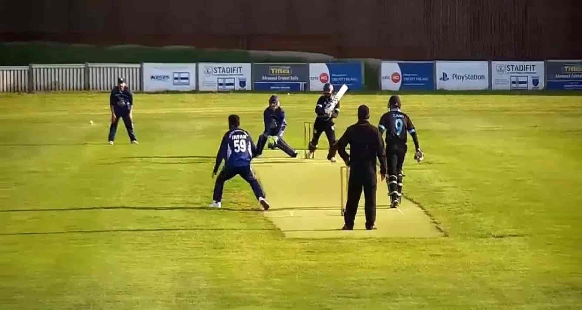 Finnish Premier League T20 2020: GYM Helsinki Gymkhana (GHG) vs FPC Finnish Pakistani CC Live Streaming, squads, Dream11 prediction and Timing