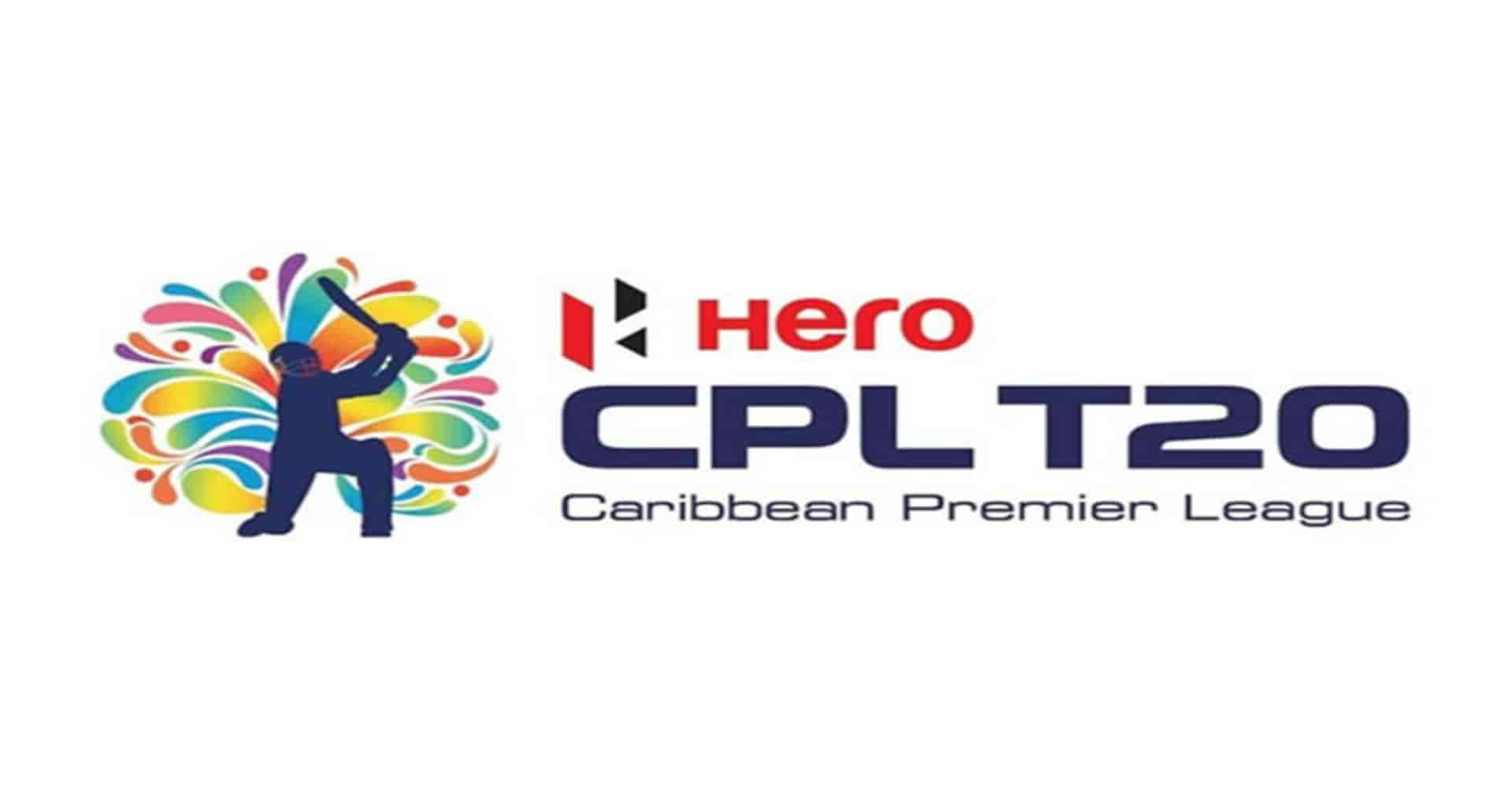 CPL 2020: Check Full Schedule, Live Streaming and Team squads