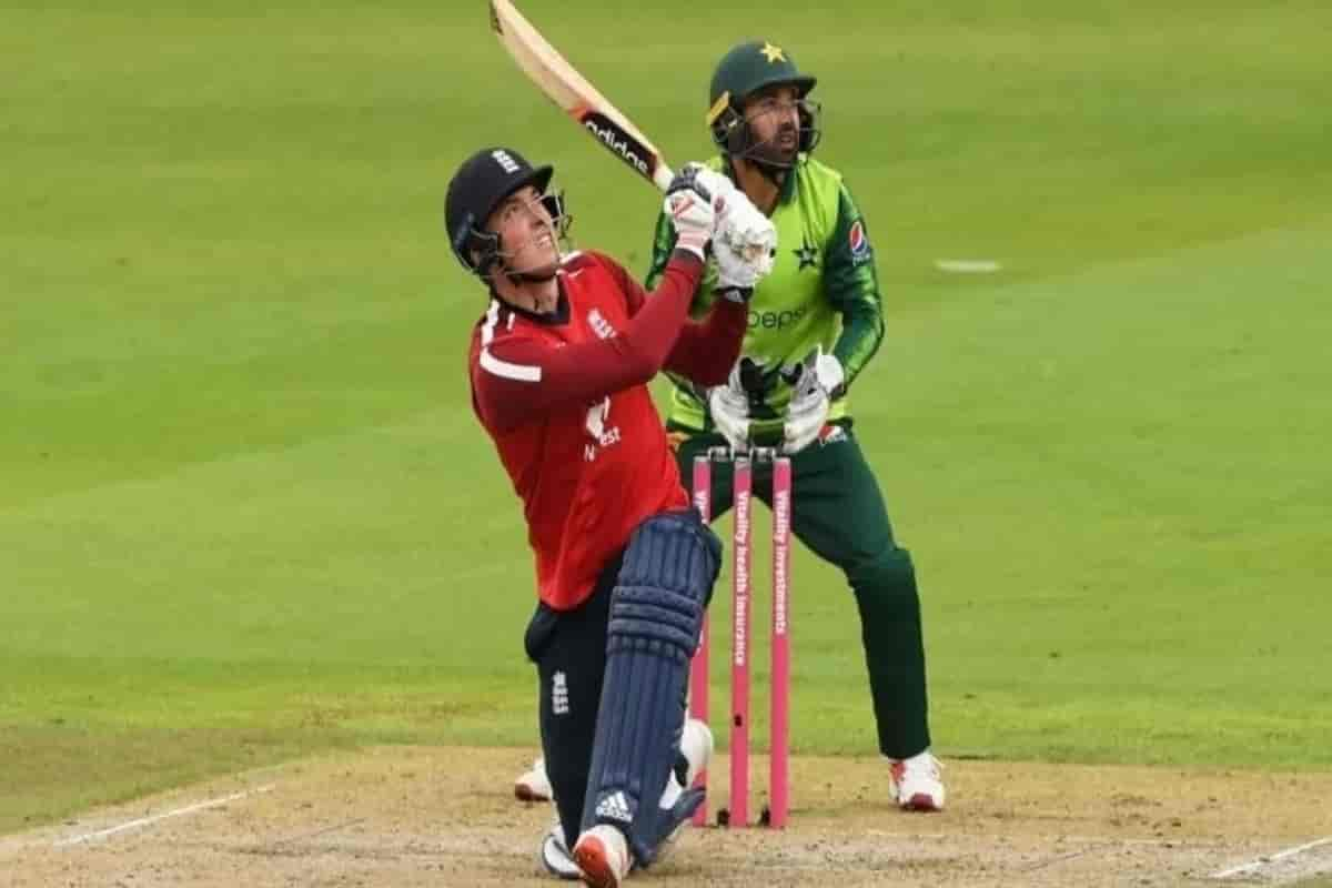 England vs Pakistan 2nd T20 Live Streaming: ENG vs PAK Squads, Dream11 Team and prediction