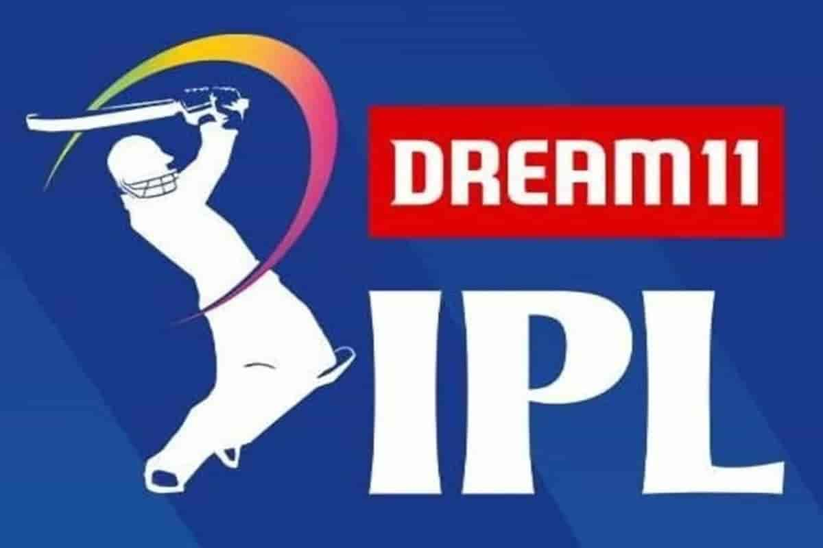 IPL 2020: BCCI Announces Unacademy As Official Partner for IPL