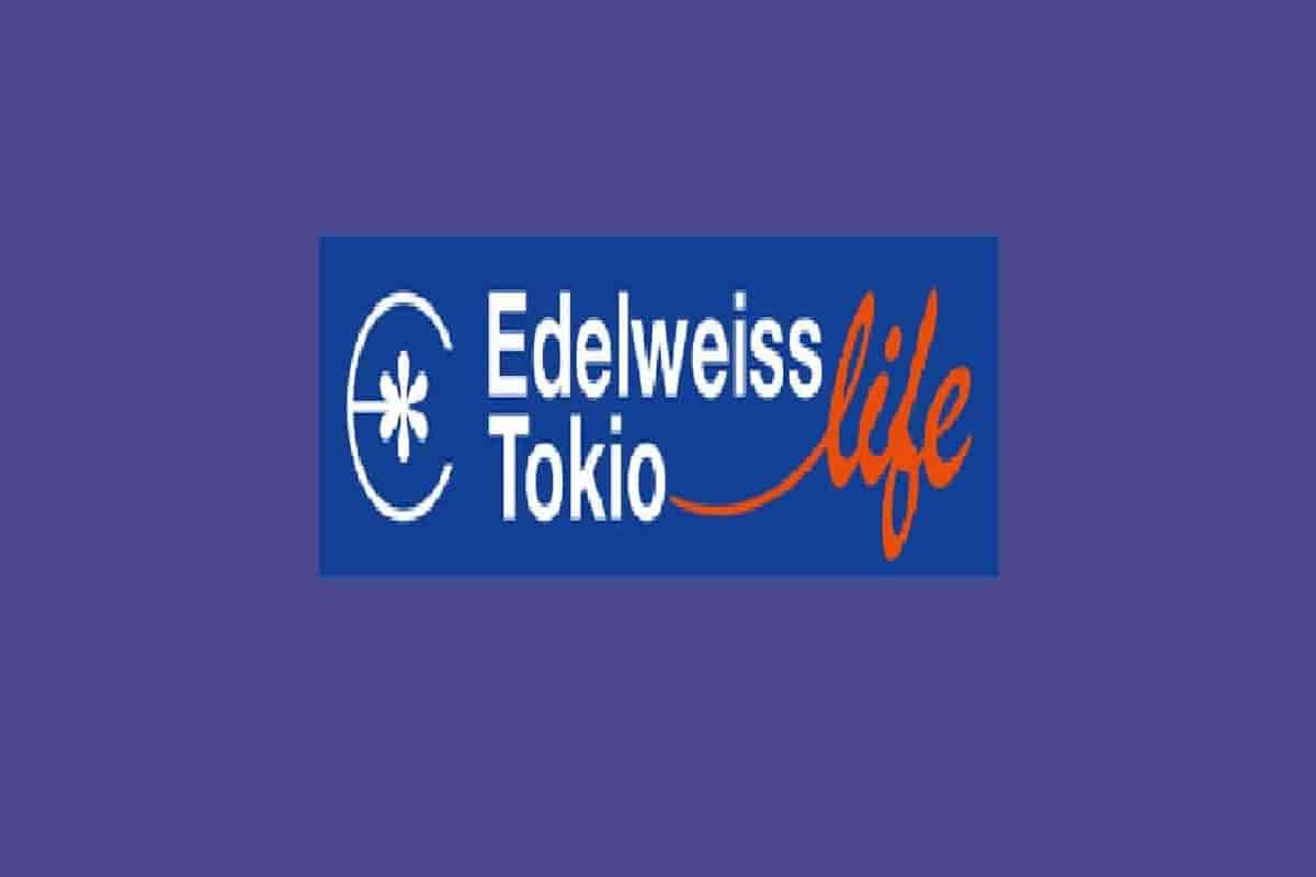 Reasons why Edelweiss Tokio Life – Active Income Plan is a stable income generator