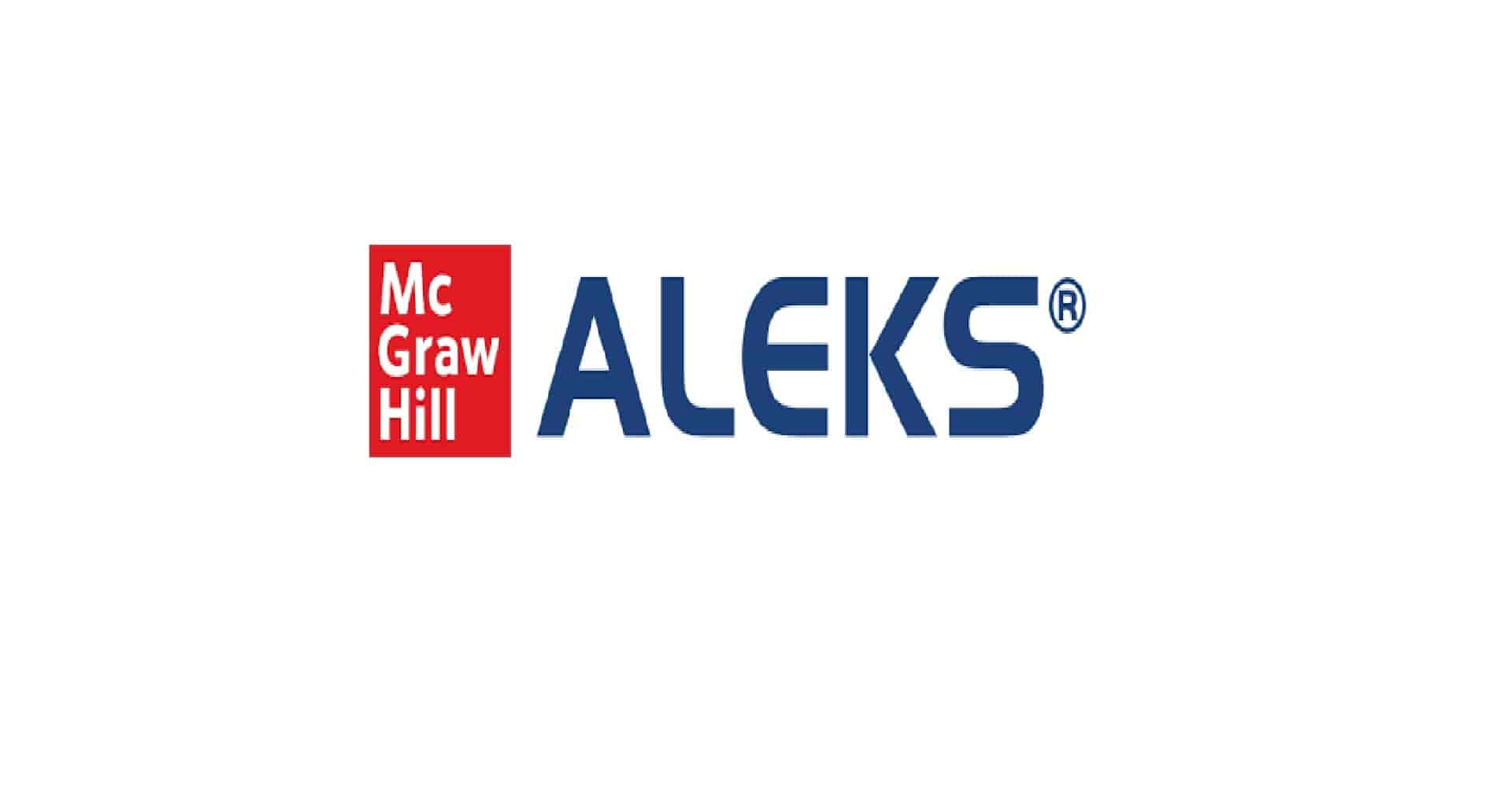 Far Eastern University (FEU) Selects McGraw Hill ALEKS® Adaptive Learning Software for Math and Business Courses for 2020-2021 Academic Year