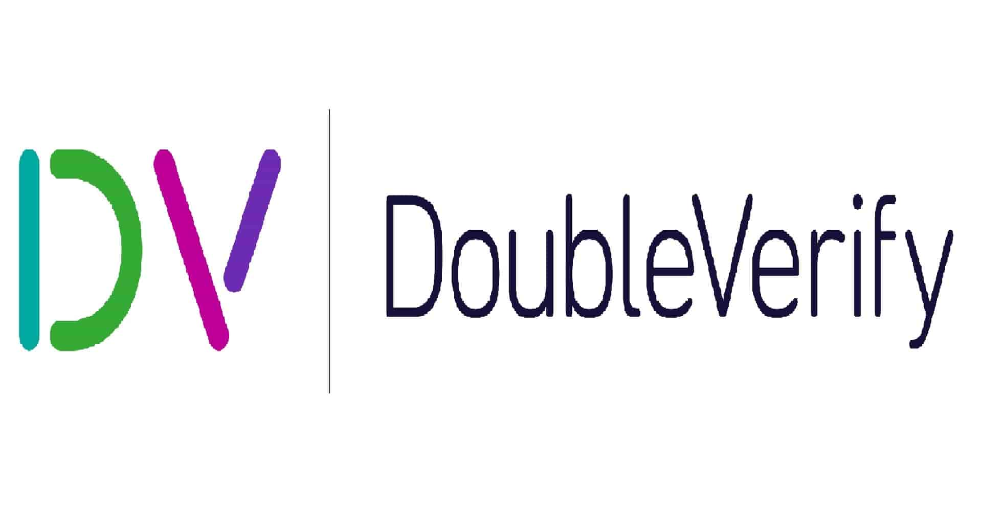 DoubleVerify Global Insights Report: Advertisers in APAC Must Tackle Brand Suitability