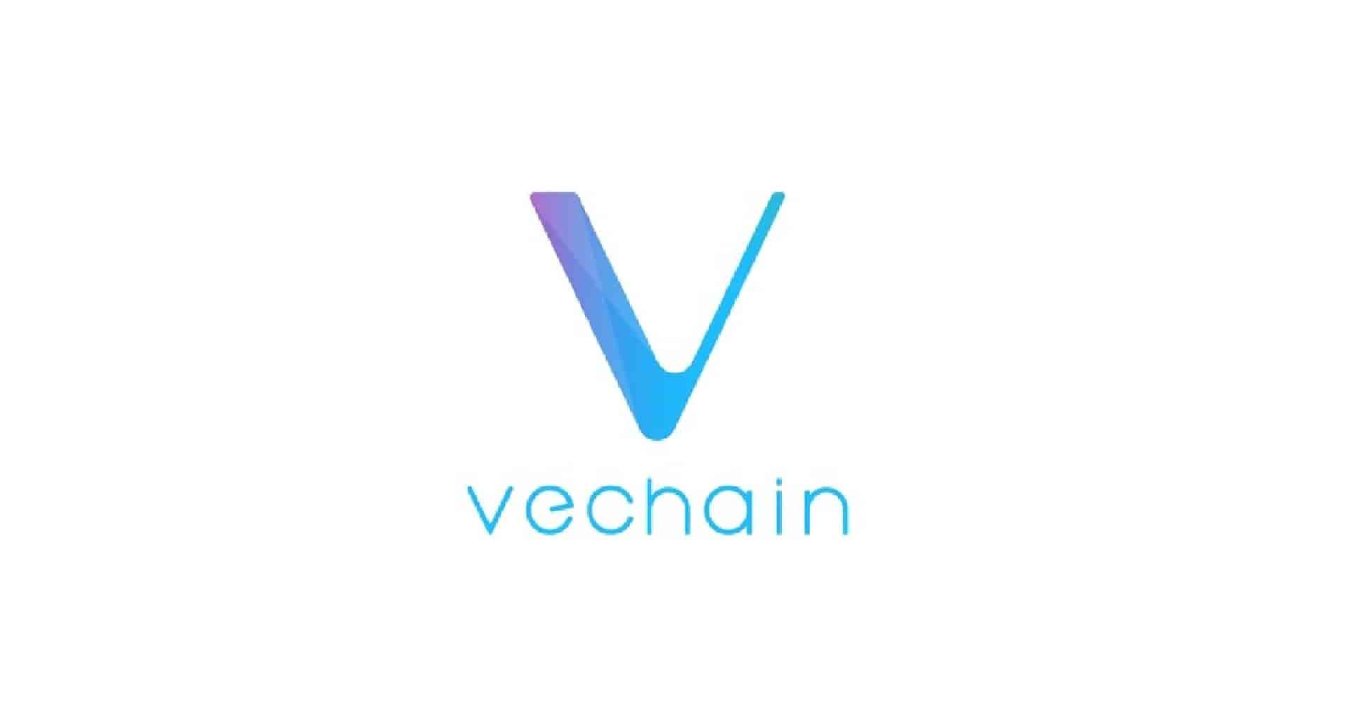 """VeChain Introduces New Blockchain-enabled Sustainability Solution To Power """"Green Business"""" For Enterprises"""