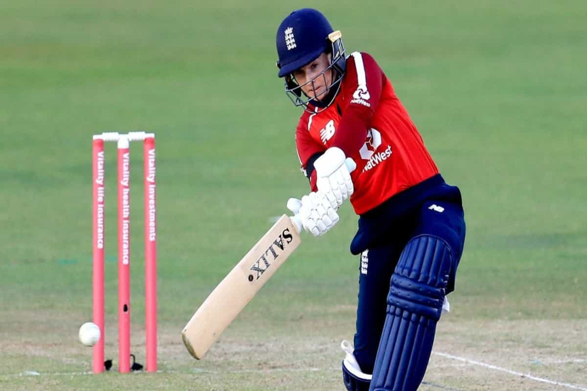 England Women vs West Indies Women 2020: Live Streaming, ENG VS WI  Dream11 Team, Match Prediction, Squads