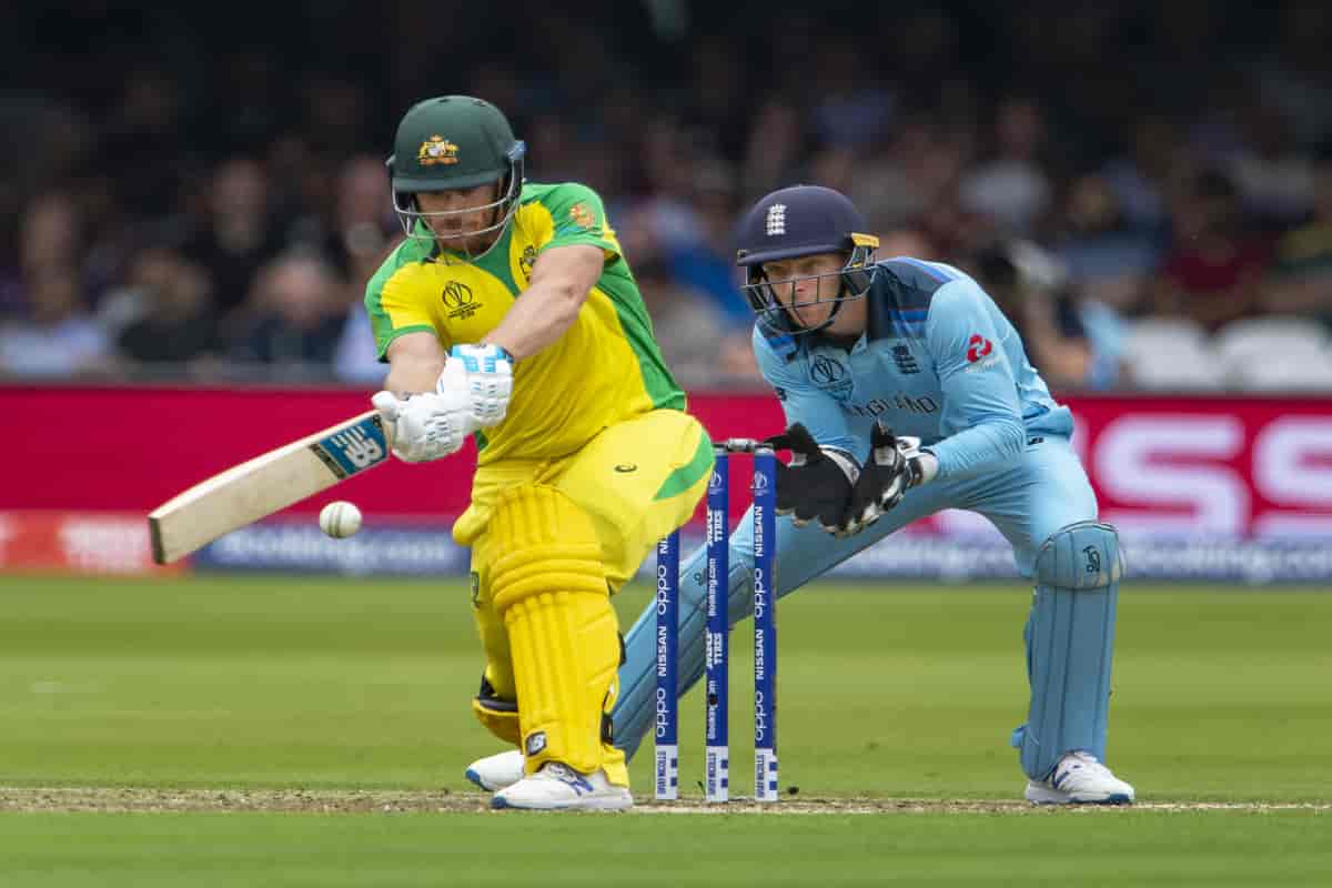 England vs Australia 1st T20 Live Streaming: ENG vs AUS Squads, Dream11 Team and prediction