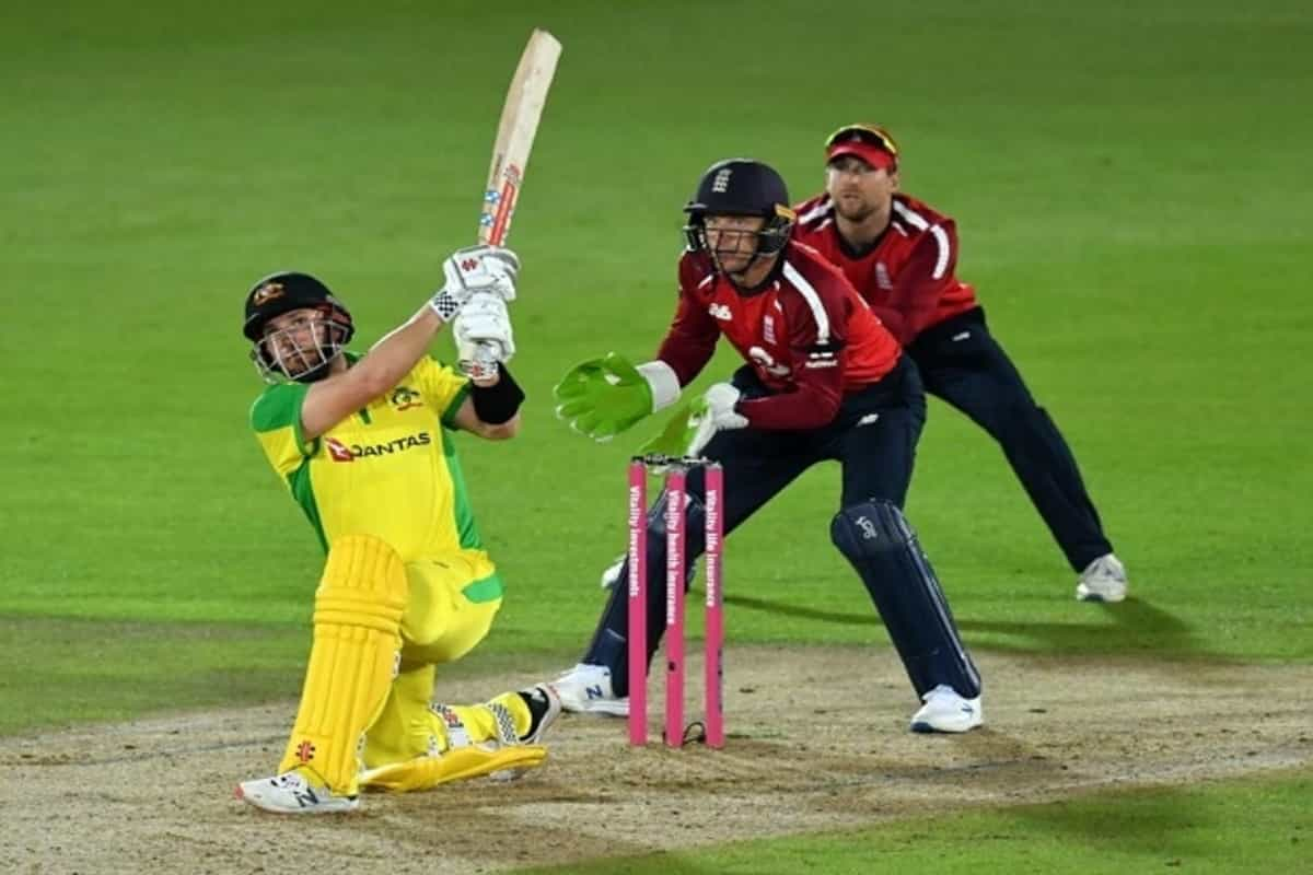 England vs Australia 2nd T20 Live Streaming: ENG vs AUS Squads, Dream11 Team and prediction