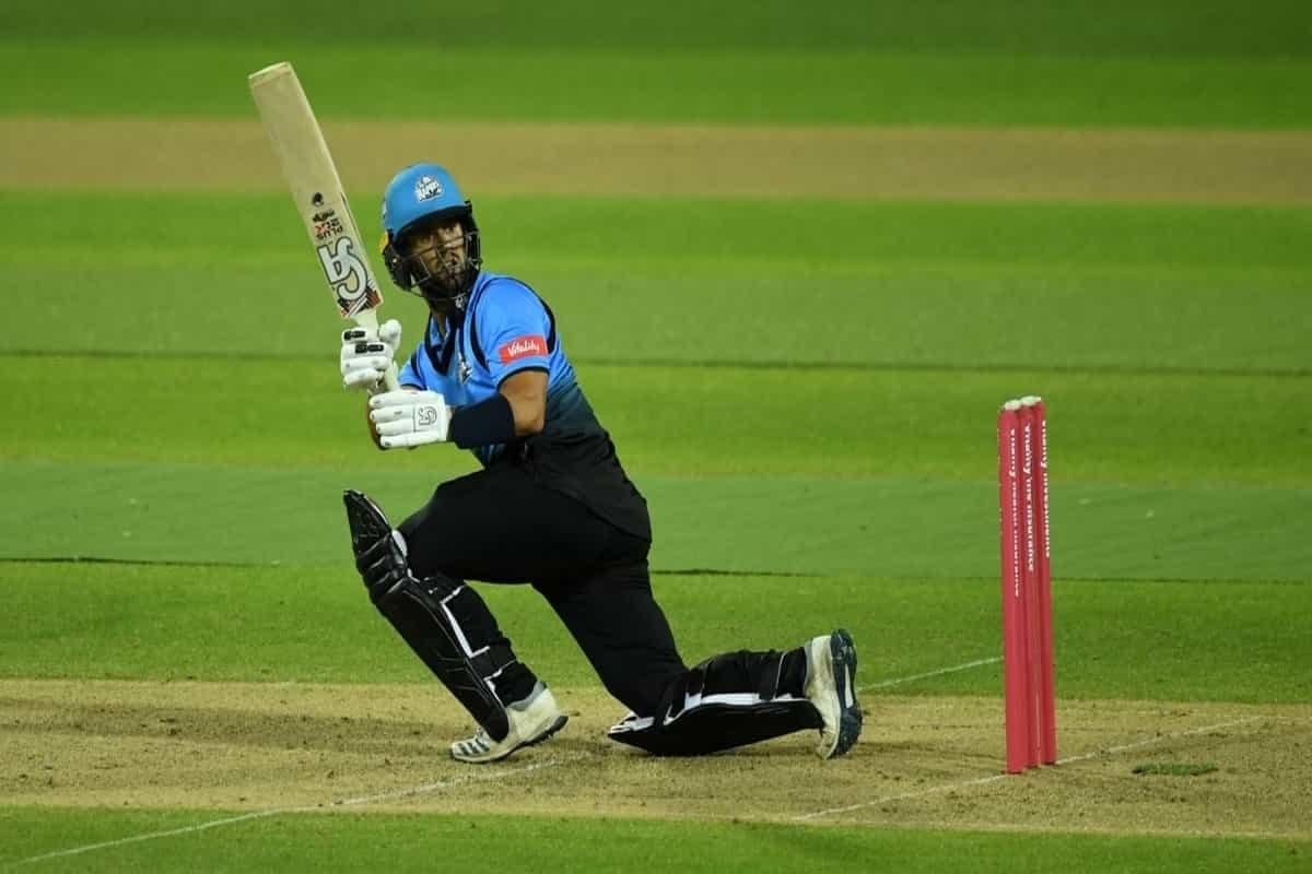 English T20 Blast 2020: WOR vs GLA Dream11 Team, prediction, Squads, Worcestershire vs Glamorgan Live Streaming