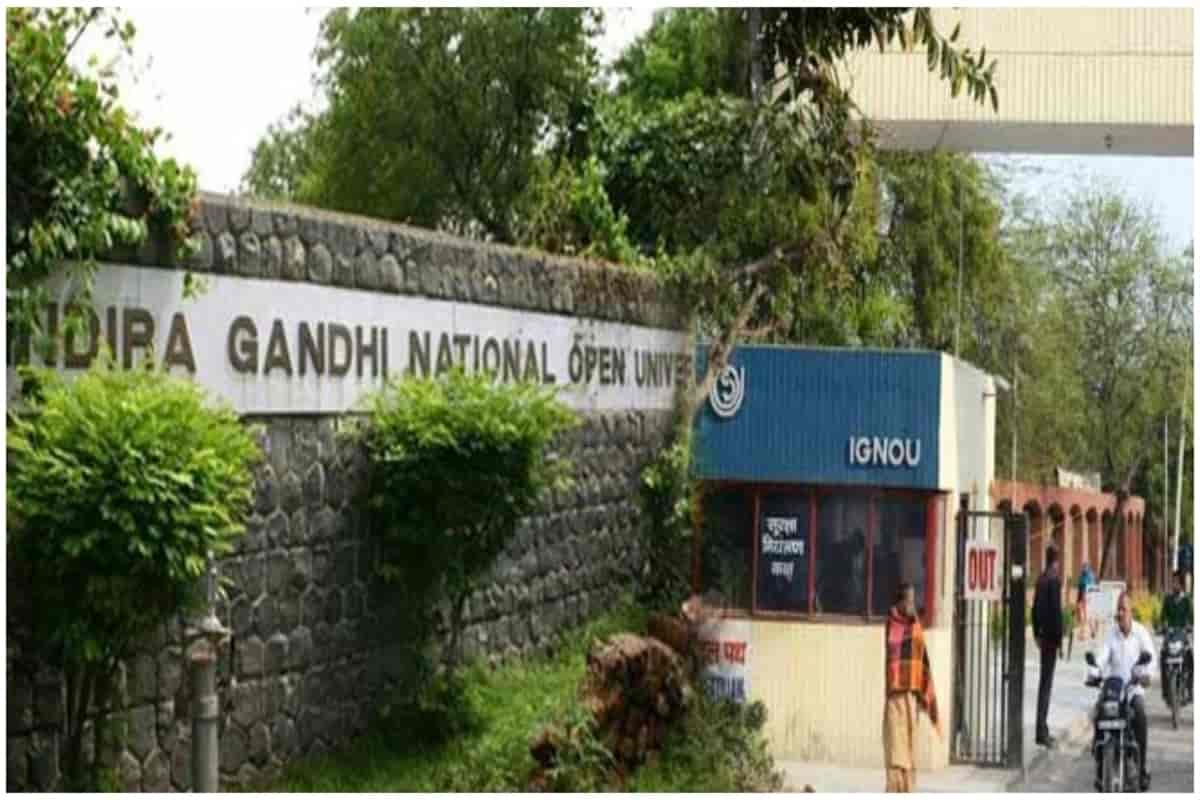 IGNOU June TEE Hall Ticket 2020 to be released by this week, Check Download details here