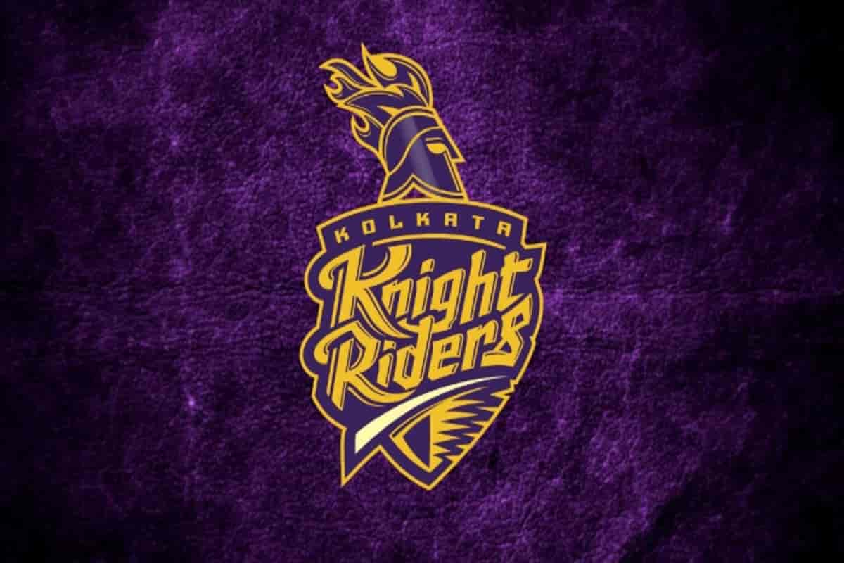 IPL 2020 : KKR Squad, Full Schedule, Venue, Fixtures, Live Streaming, Date and India Timings