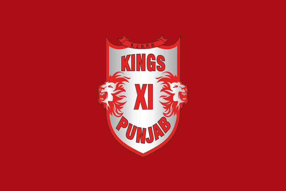 IPL 2020 : KXIP Squad, Full Schedule, Venue, Fixtures, Live Streaming, Date and India Timings