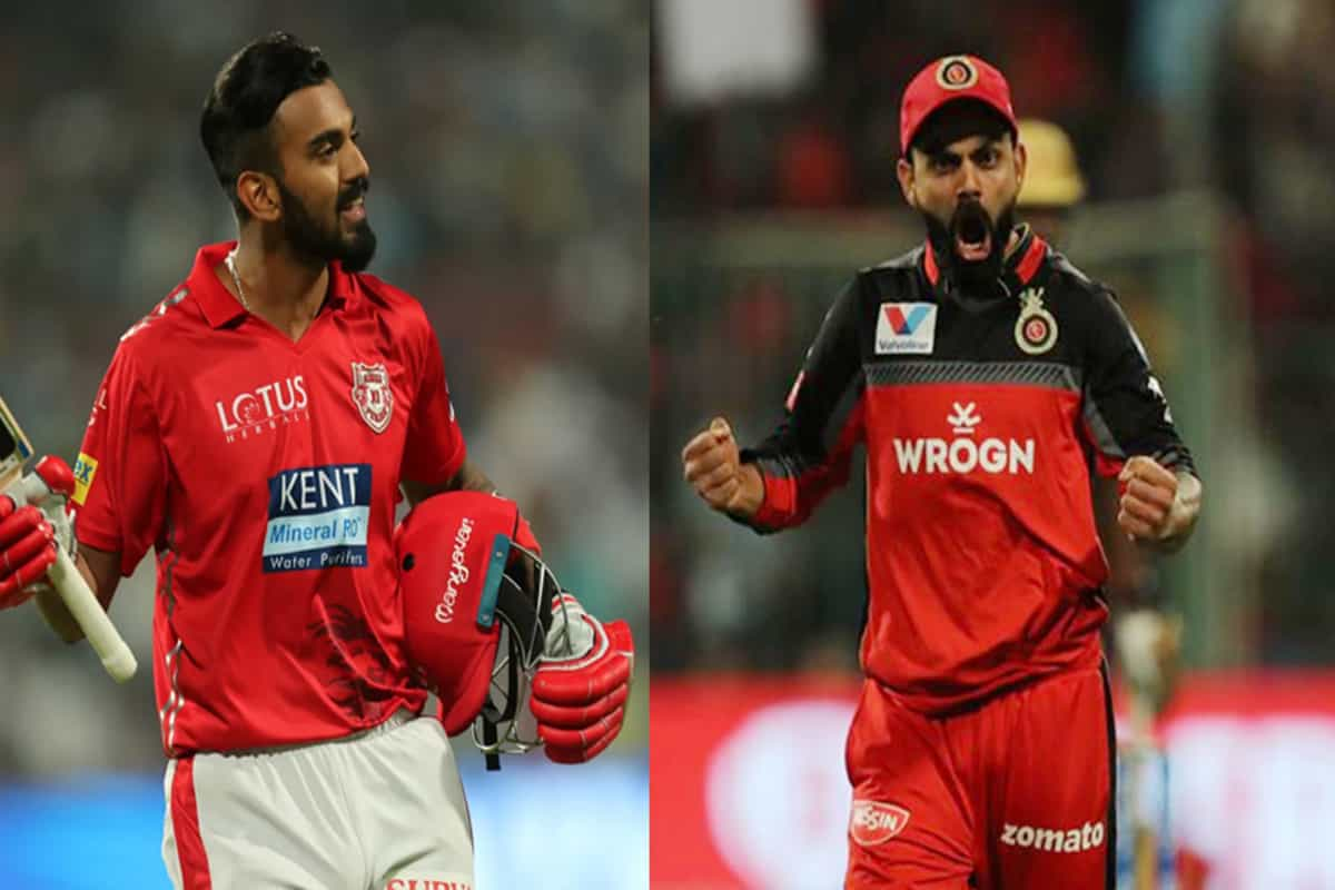 IPL 2020 LIVE: Kings XI Punjab vs Royal Challengers Bangalore Live Streaming, Dream11 Team, Prediction, Squads