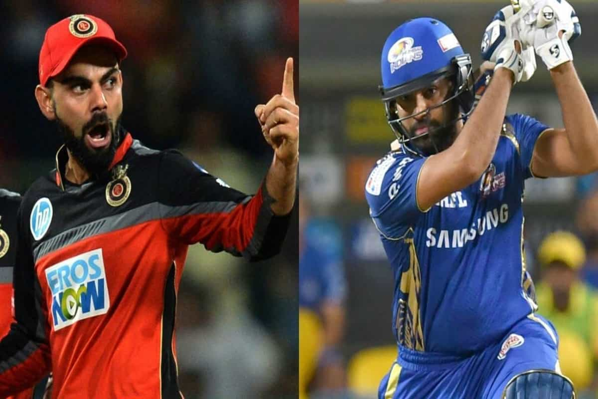 IPL 2020 LIVE: Royal Challenger Bangalore vs Mumbai Indians Live Streaming Dream11 Team, Prediction, Squads