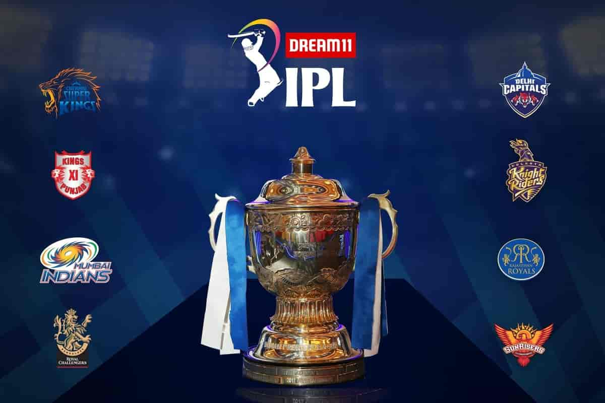 IPL 2020 Schedule: BCCI announces schedule for Dream11 IPL 2020, Check Full Schedule here