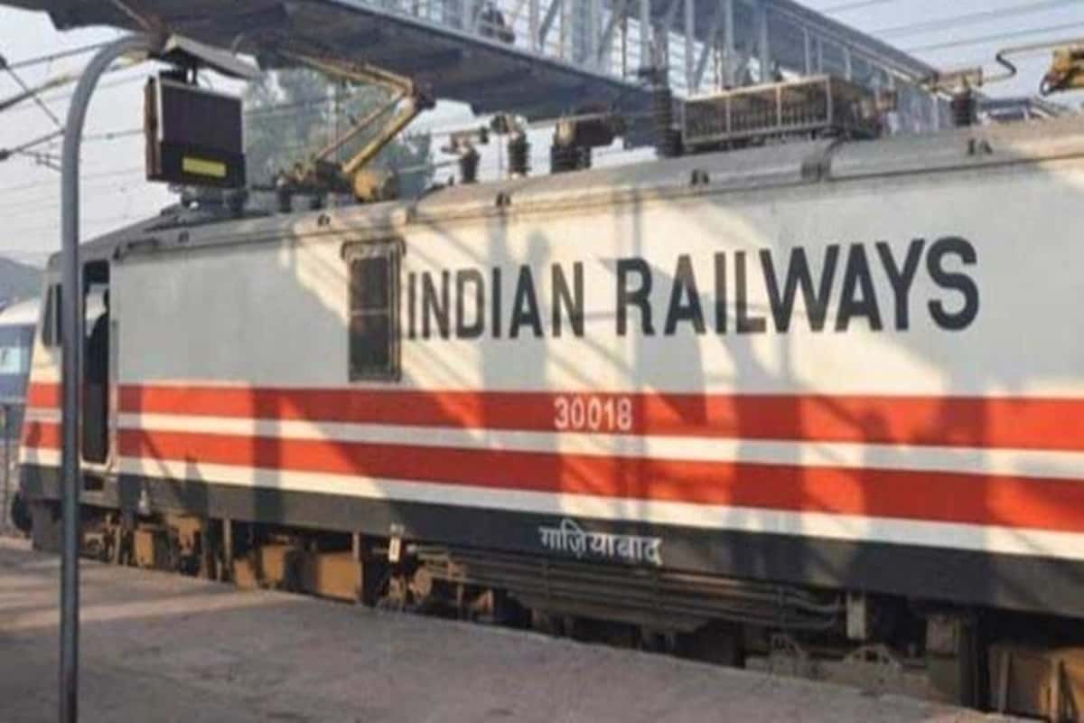 Indian Railways will announce to operate 100 More Trains