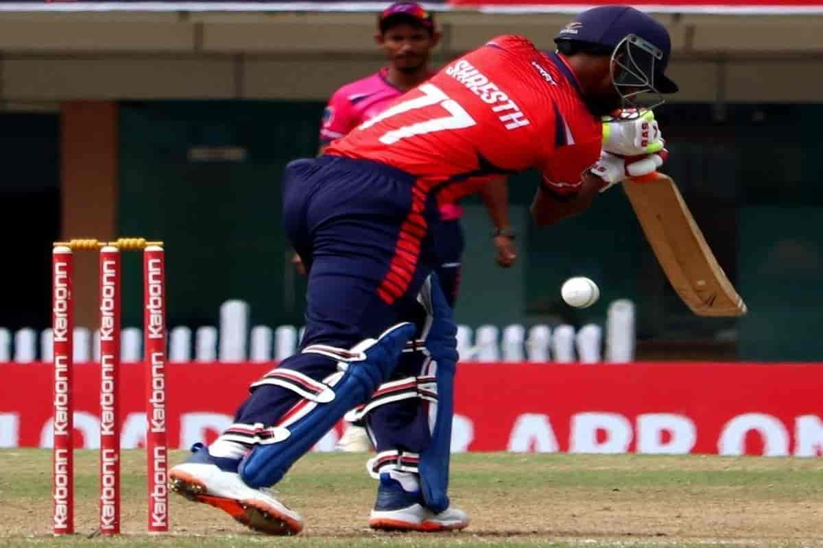 Jharkhand T20 League: Jamshedpur Jugglers vs Dhanbad Dynamos Live Streaming, Dream11 Team, Prediction