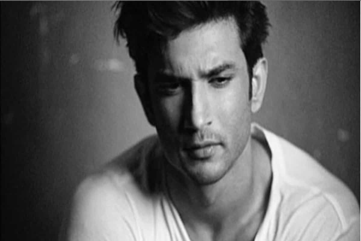 Maharashtra Congress raises questions over probe by central agencies due Sushant Singh Rajput case
