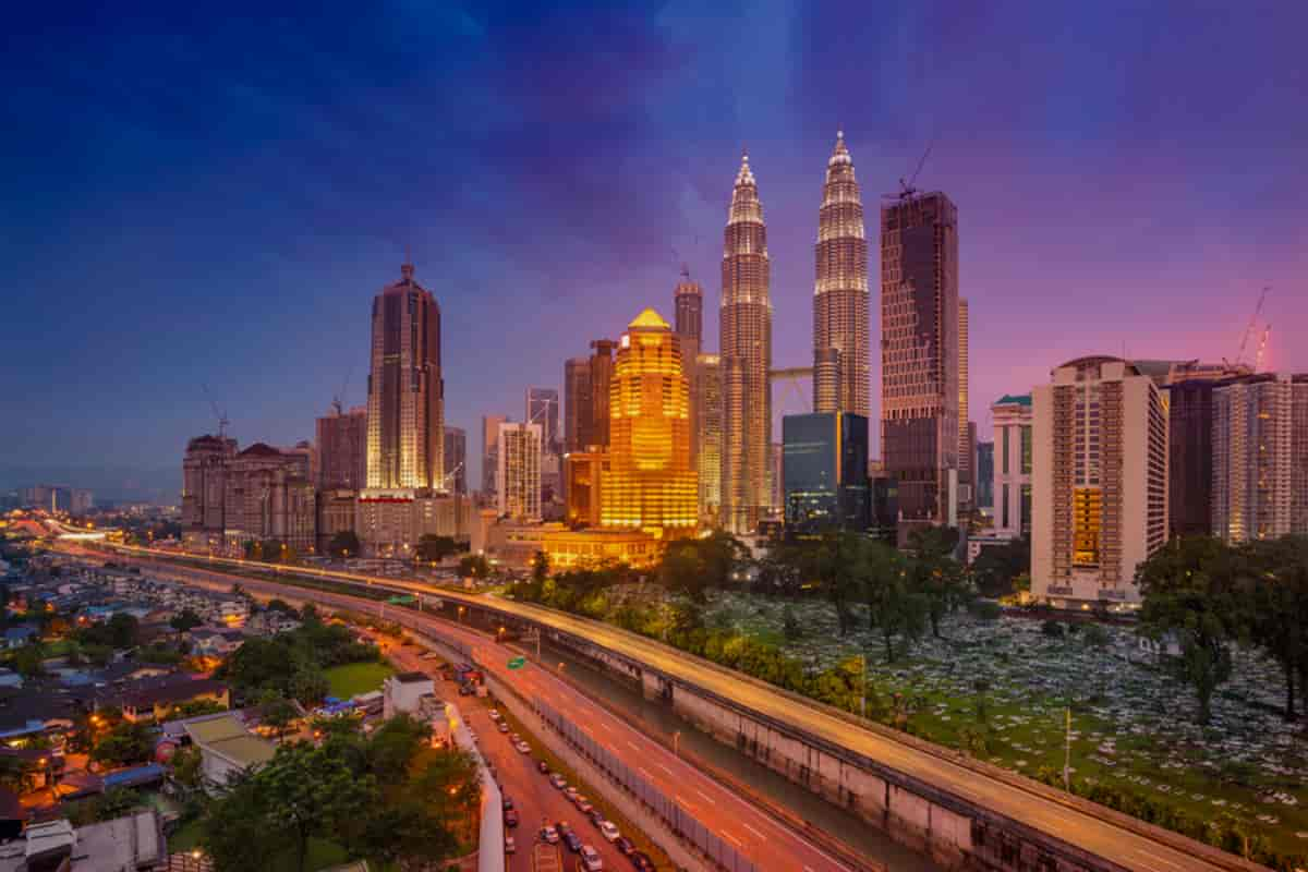 Malaysia Government Bans Entry of Indians, Indonesians, Philippines Citizen From September 7