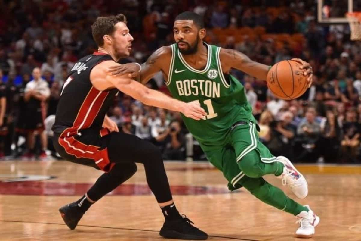NBA Finals 2019-20 Live Streaming: Boston Celtics vs Miami Heat Game 5, BOS vs MIA Dream11 Team, Prediction