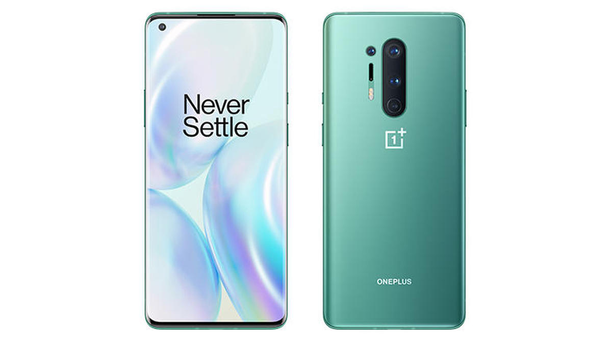 OnePlus 8T: Specifications, Features, Rumors, 5G Phone, Launch Date and Price in India