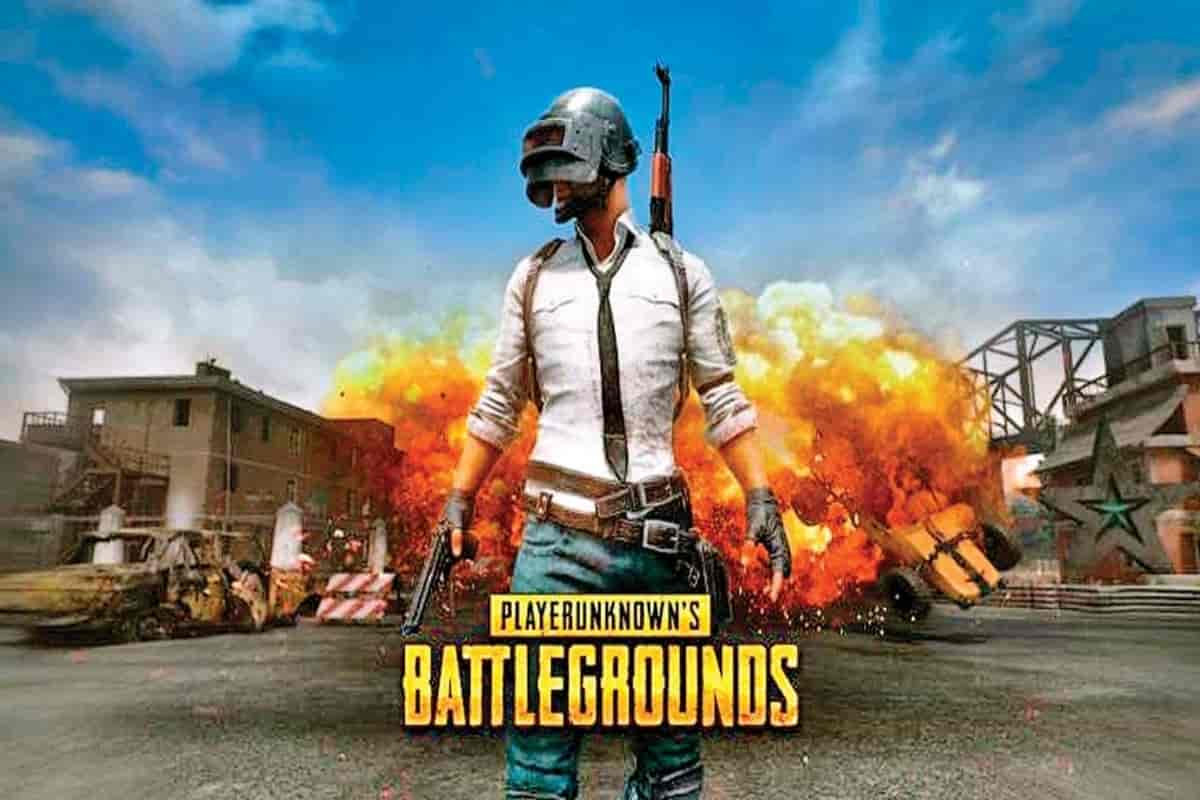 PUBG Mobile among 118 more mobile apps banned by Indian govt: Check full list