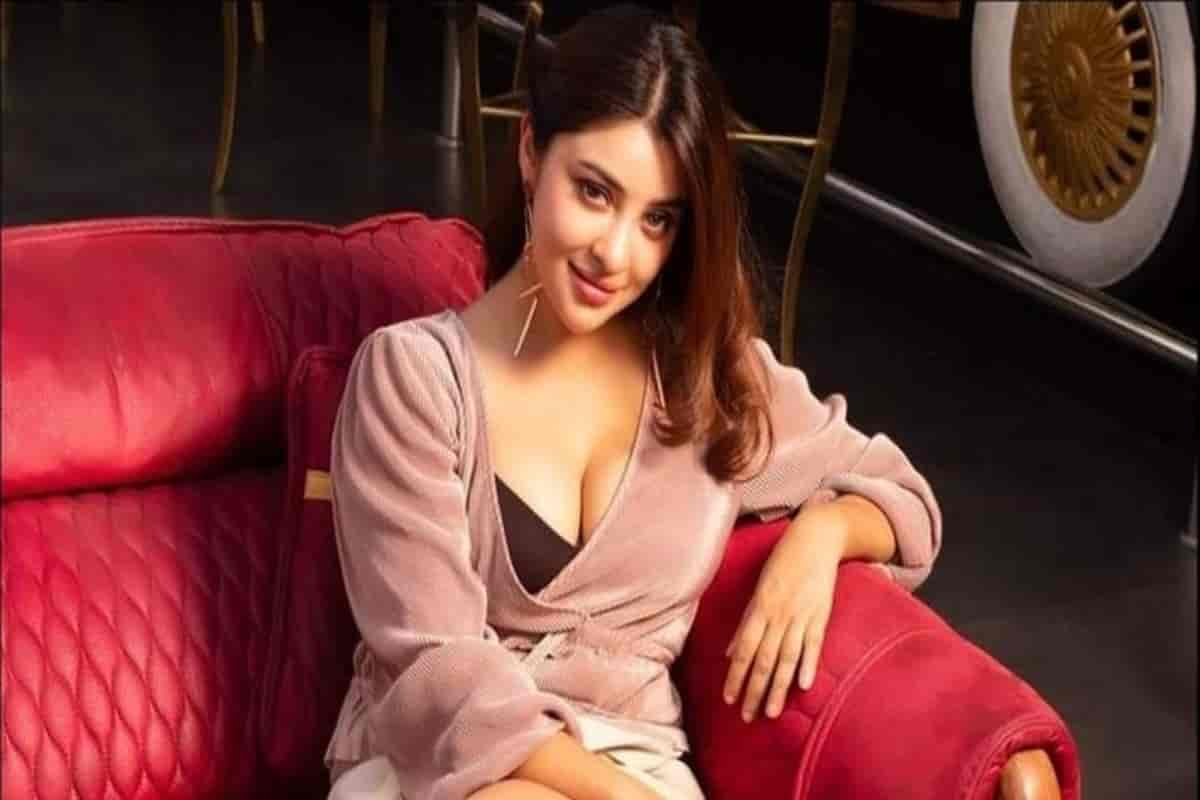 Payal Ghosh's statement on Huma Qureshi: 'My sister is my life, it hurts when someone speaks ill of her'