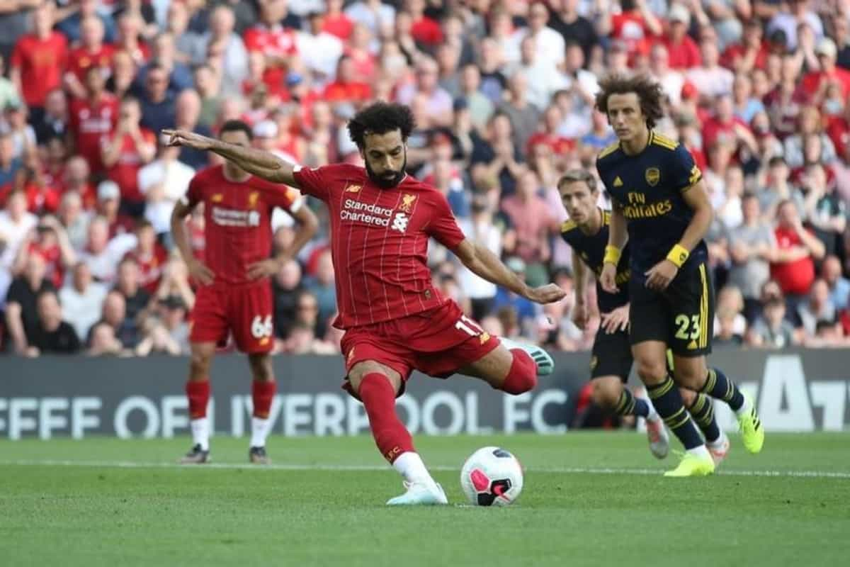 Premier League LIVE Streaming: Liverpool vs Arsenal Teams, Lineups, Online Timings India, Dream11 Team, prediction