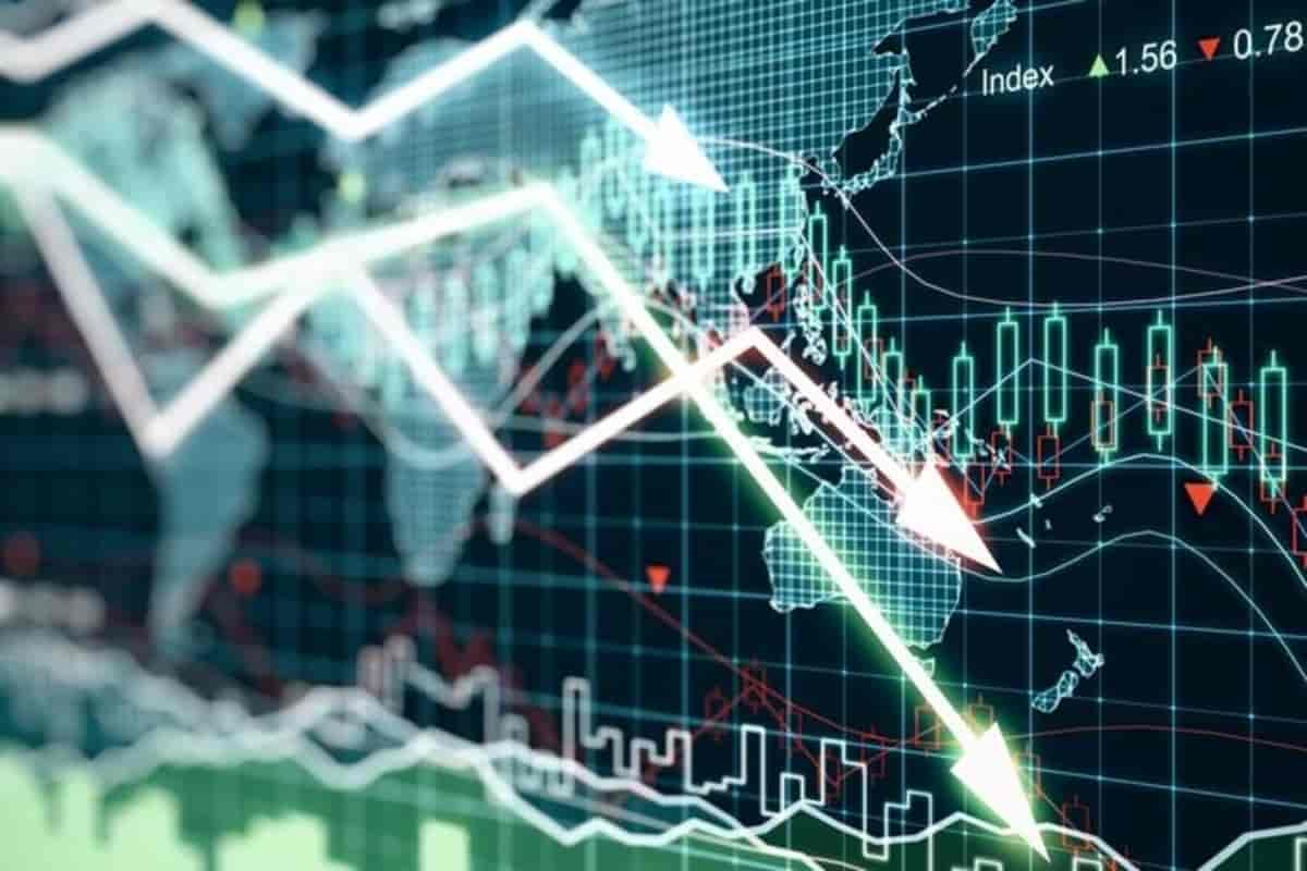 Tellimer adds Asia equity experts CGS-CIMB to global Insights network