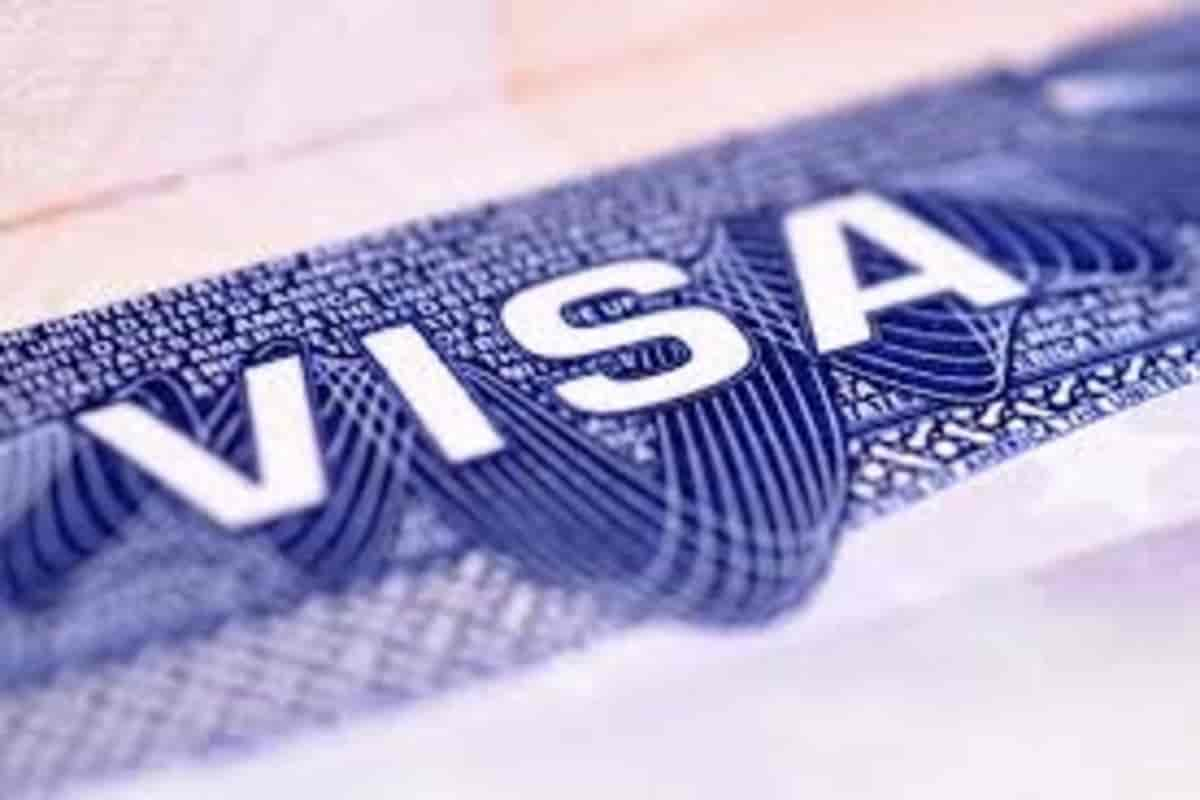 Turkey Government to Offer Single Entry Visa With the 2 Years Validity, Reapply For Free