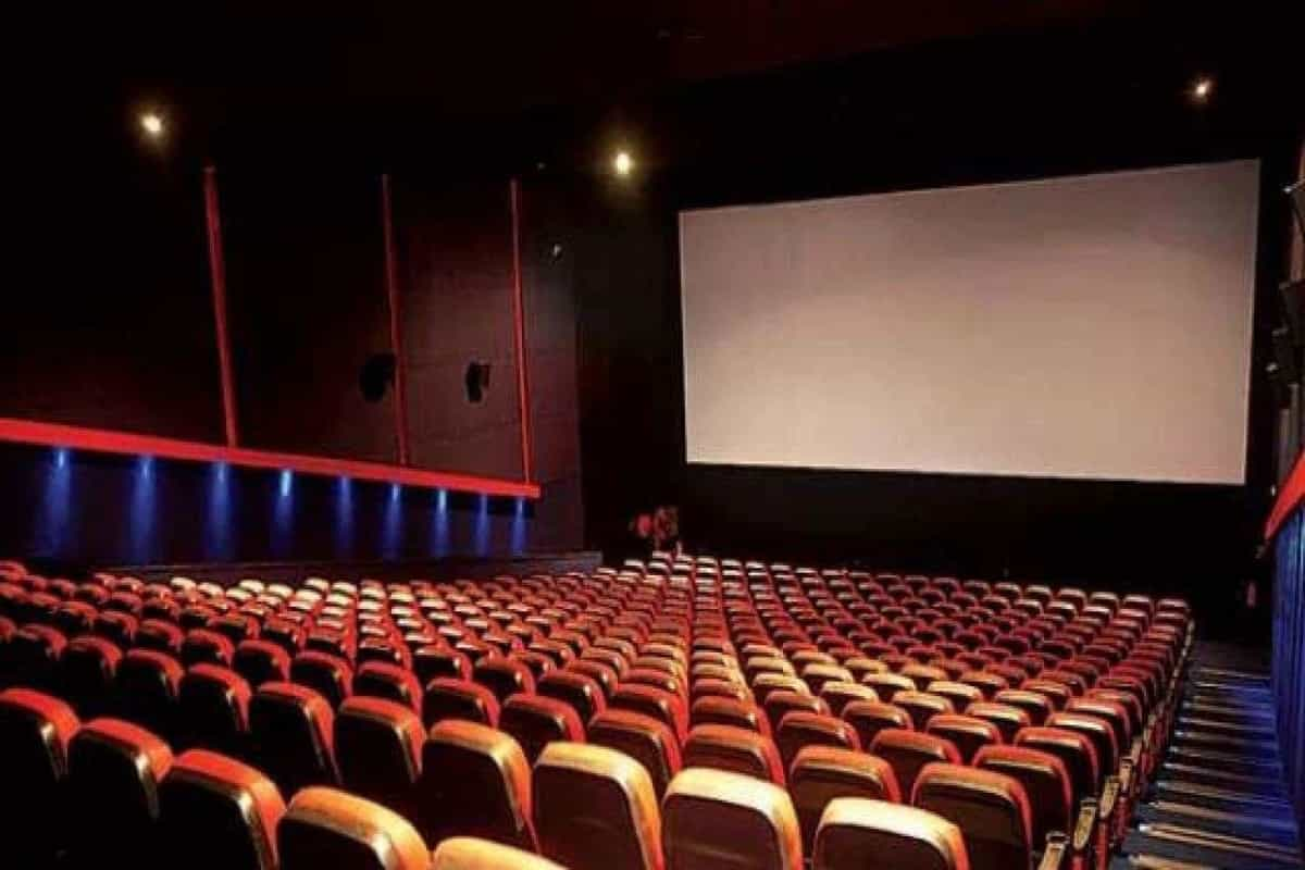 Unlock 5.0: Swimming pool, Cinema hall and multiplex to open from October 15