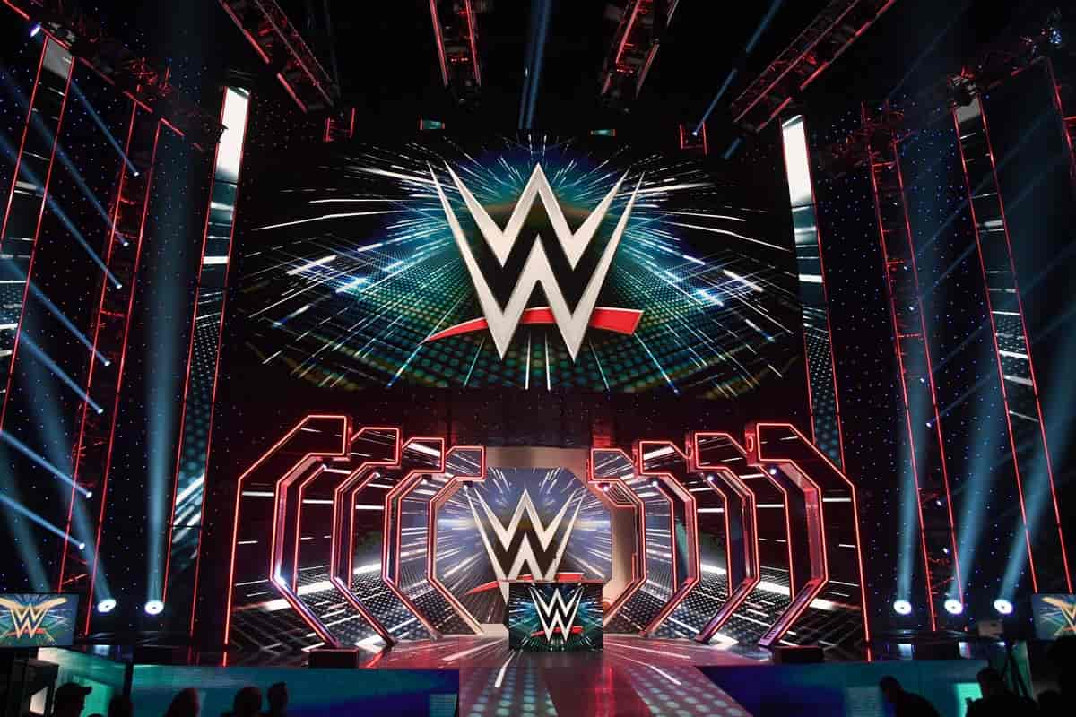 Predictions for WWE Raw, SmackDown and Dynamite for Week of September 21