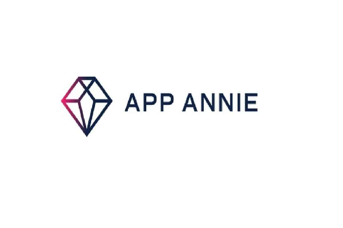 App Annie Launches Game IQ – A custom-fit industry classification product
