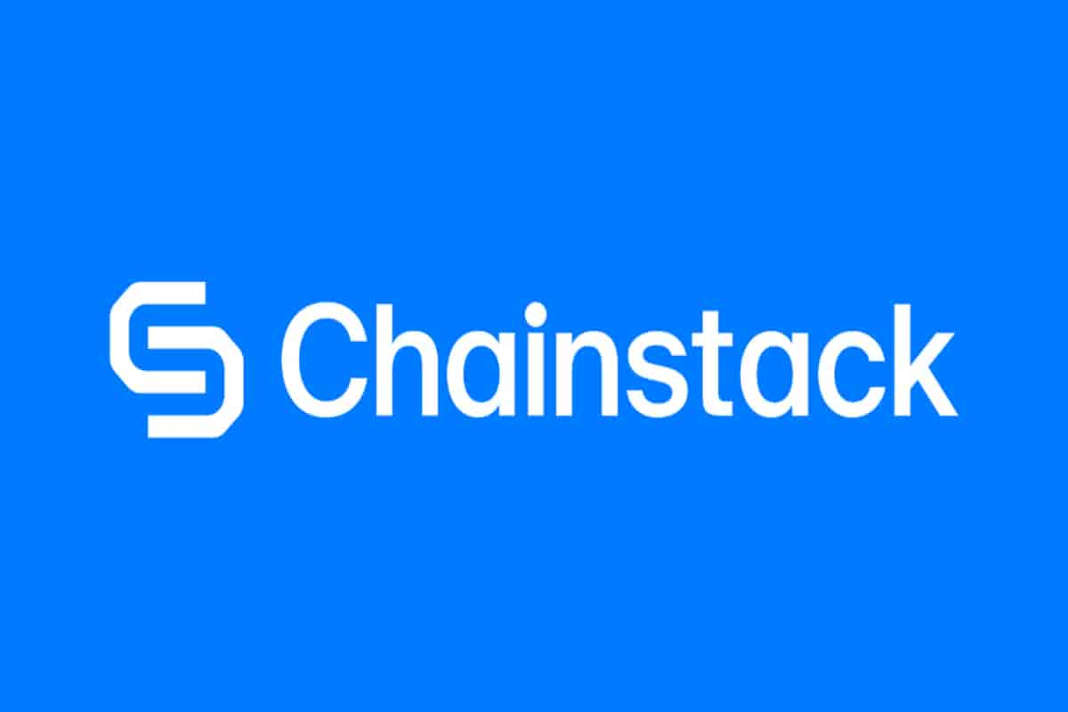 Chainstack now delivers a complete ecosystem of managed blockchain services enhancing its support for developers and enterprises