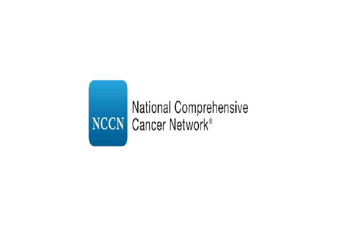 Leading Cancer Treatment Recommendations from NCCN
