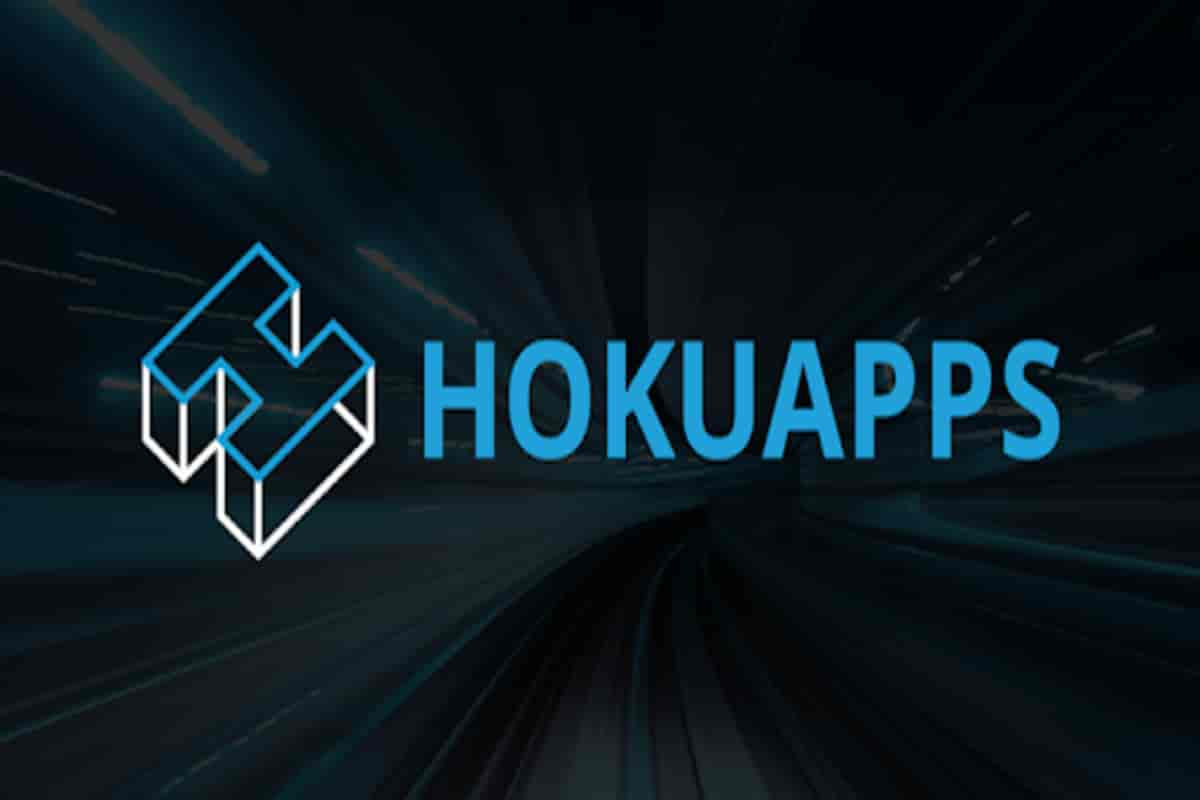 HokuApps Creates Engaging Platform for SDI Academy Helping Migrants to Cope with the COVID-19 Induced Isolation