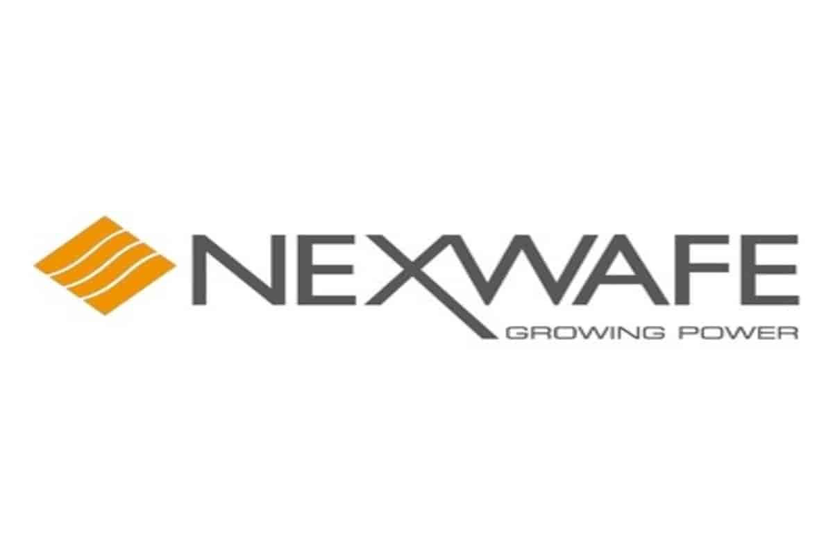 NexWAFE strengthens management with new CEO