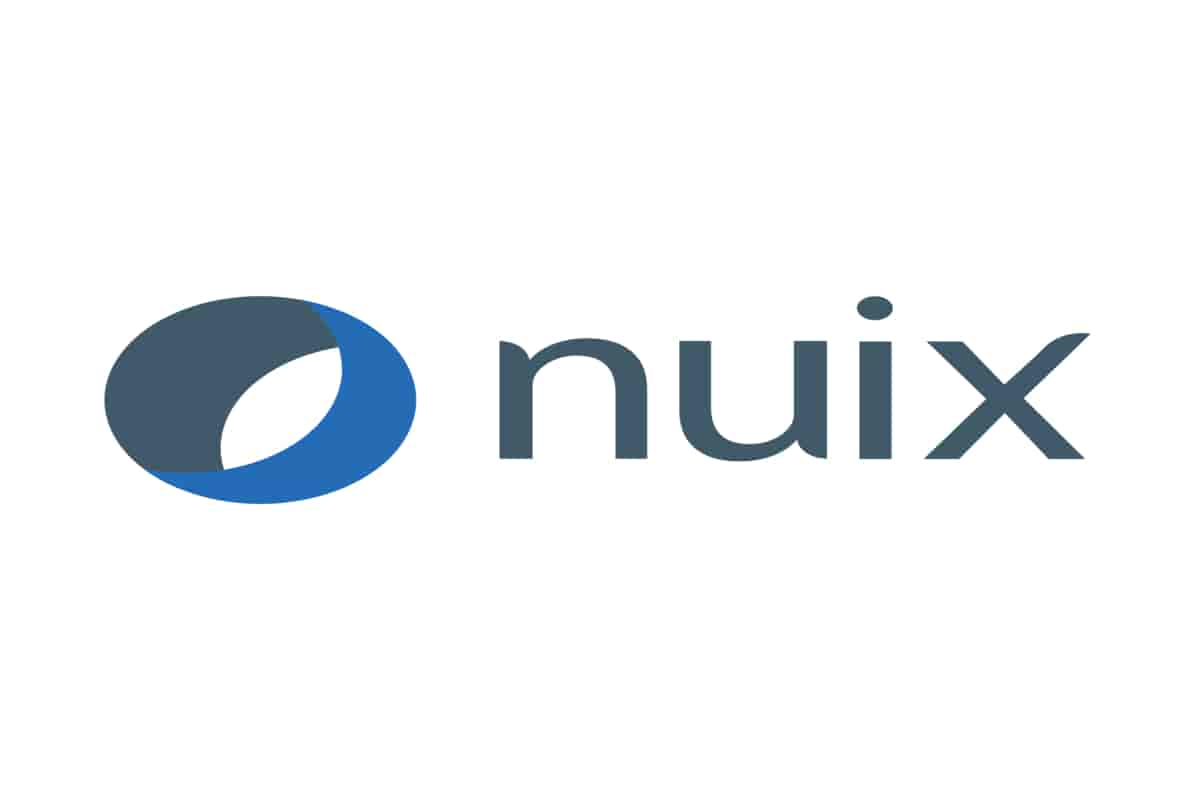 Nuix DiscoverⓇ completes IRAP government security assessment