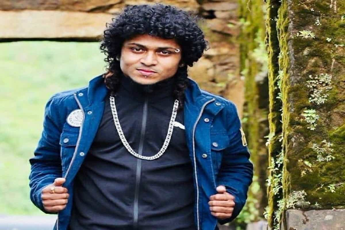 ABCD actor Kishore Aman Shetty arrested in Mangaluru for peddling drugs