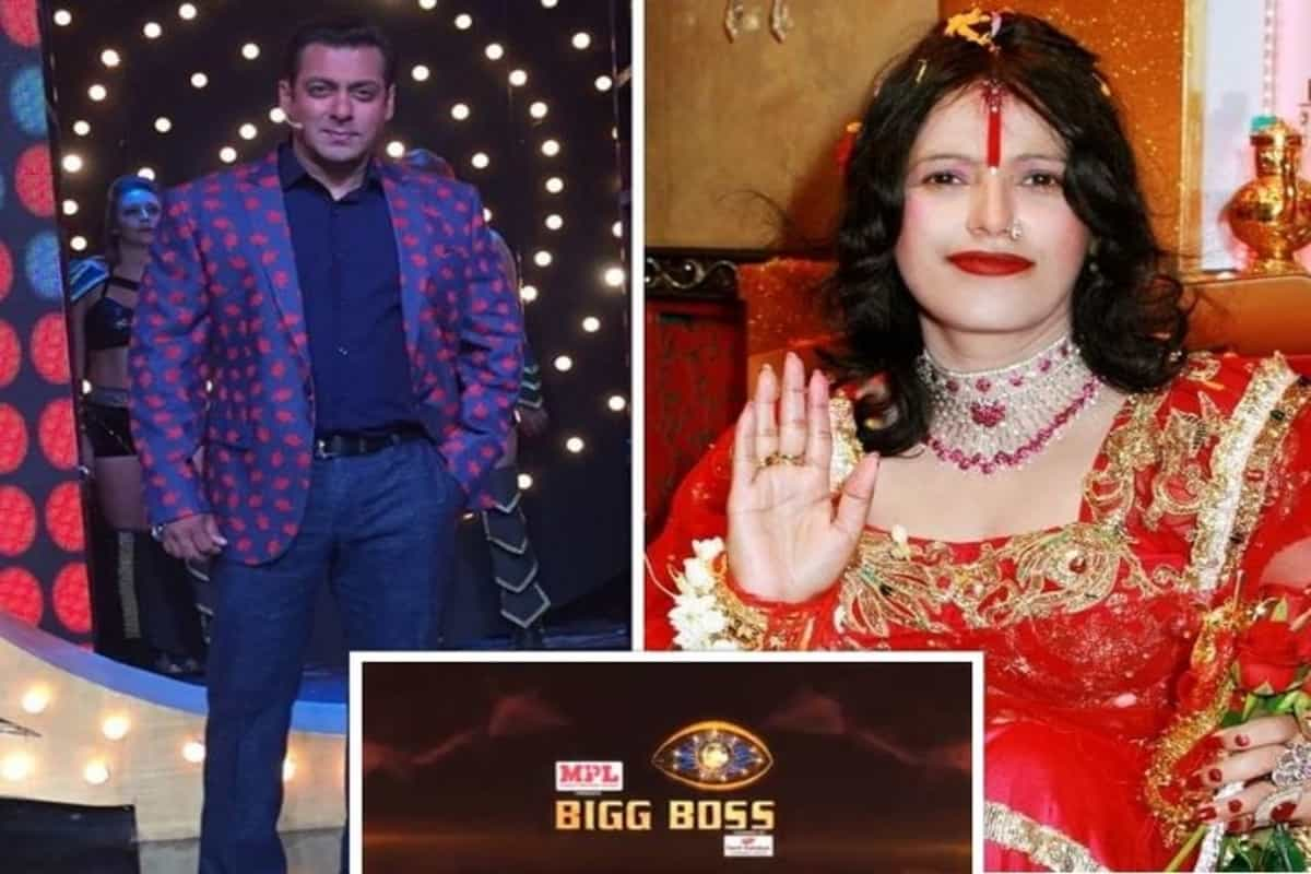 Bigg Boss 14: Radhe Maa is The Highest Paid Contestant in Salman Khan-hosted Show