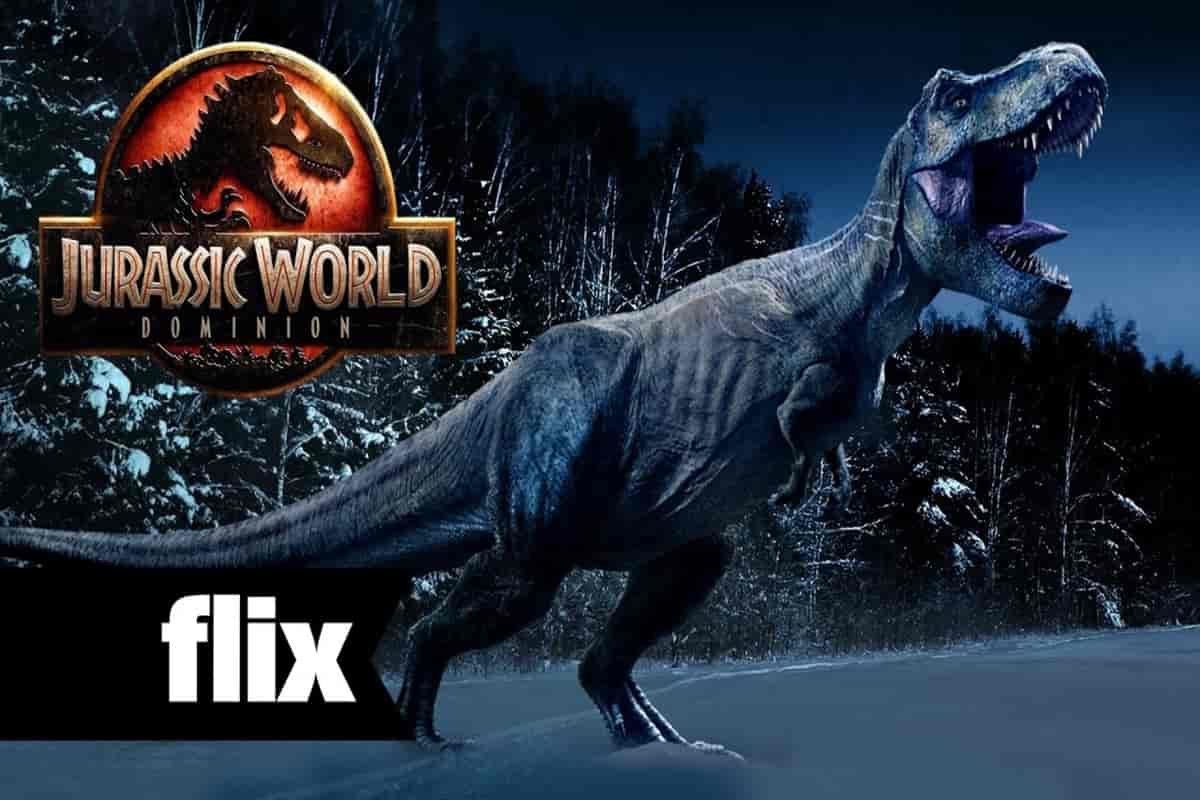'Jurassic World: Dominion' release date shifted; to hit the theatres in June 2022