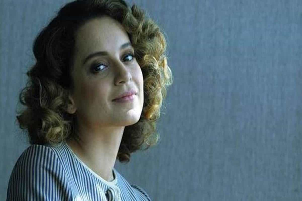"Karnataka court directs police to register FIR against Kangana Ranaut for her ""anti-farmer"" tweet"