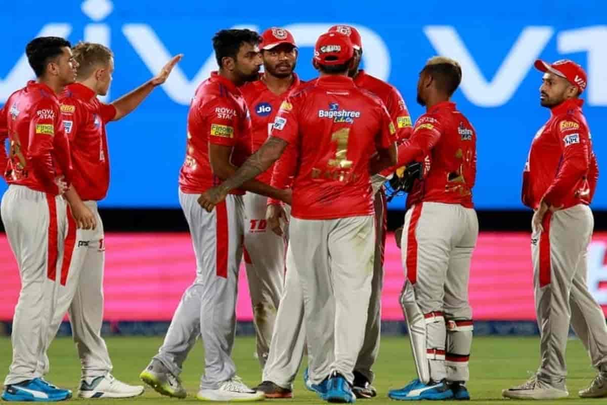 SRH vs KXIP: Struggling Kings XI Punjab look to turn around – IPL 2020