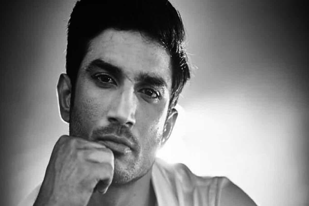 Sushant Singh Rajput death case: CBI probe matches AIIMS find, no red flags in accounts audit