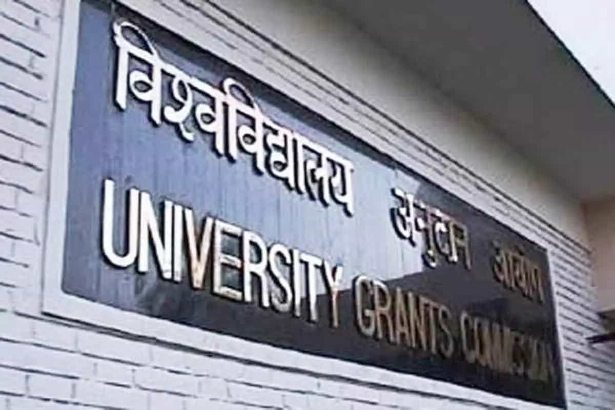 UGC declares 24 universities as fake; maximum from UP followed by Delhi