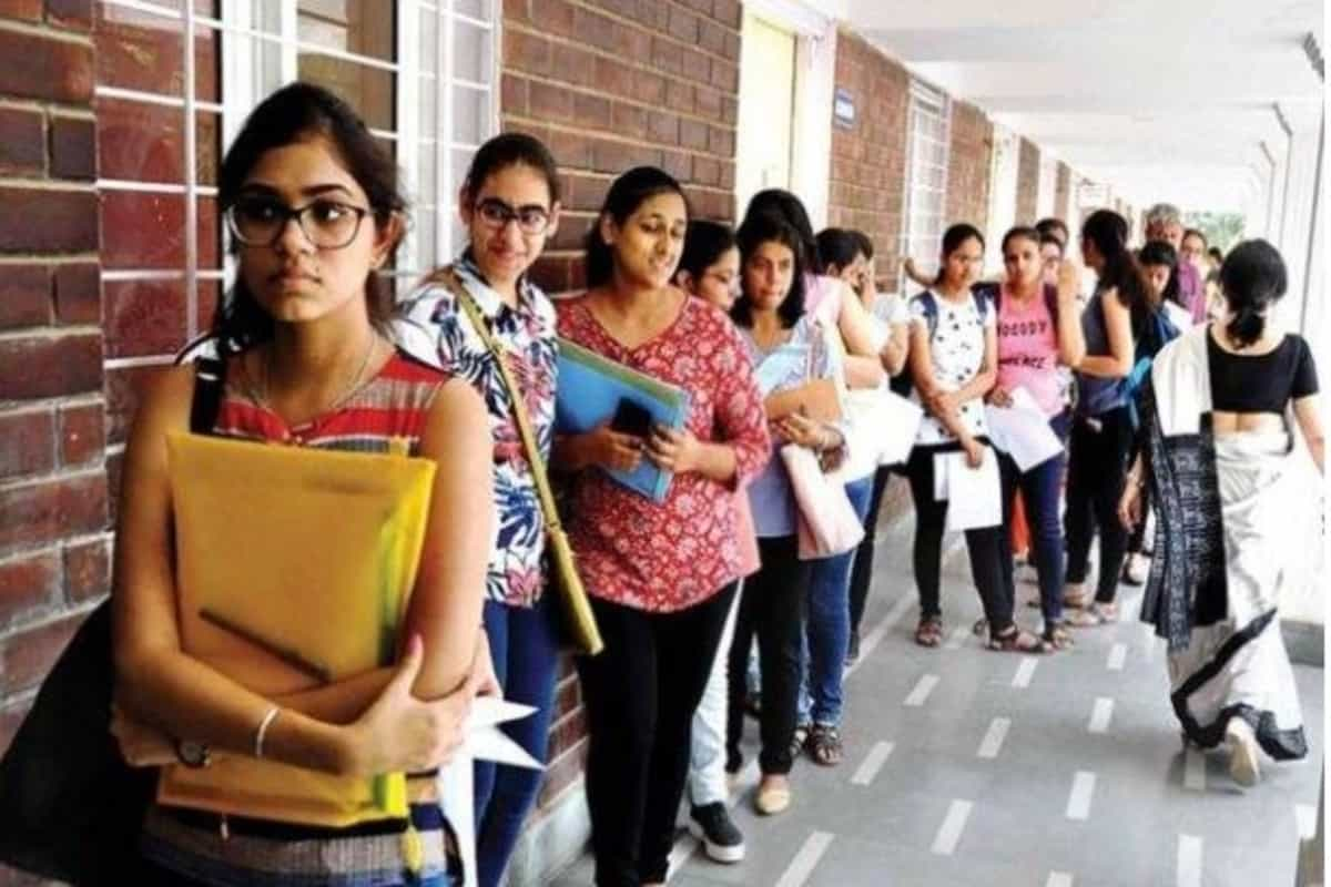 UPJEE first allotment list today: Here's what's next