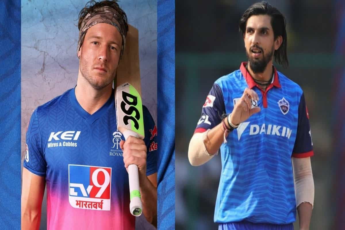 IPL mid-season transfer rules: Interesting, yet a complicated affair for franchises and fans